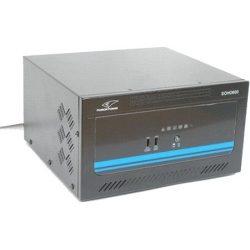 SPS SH1000 inverter