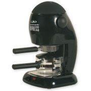 Szarvasi SZV-624 kávéfőző (fekete)