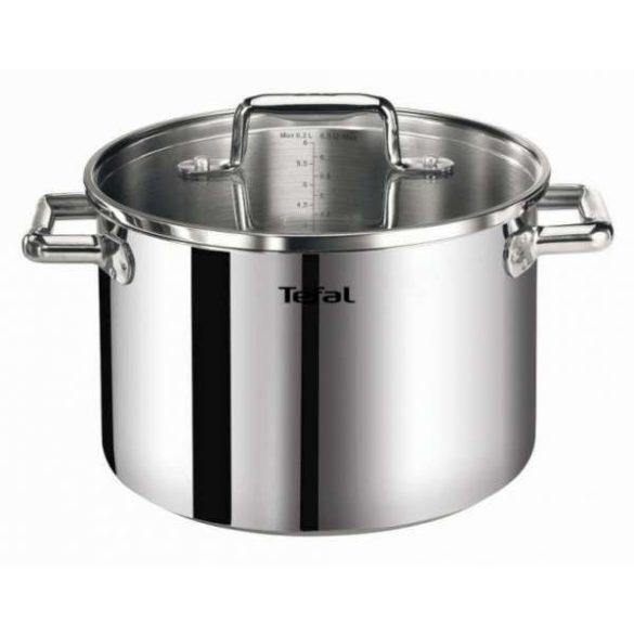 Tefal C7786454 28 cm-es fazék classy chef