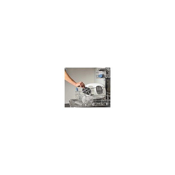 TEFAL FR302130 Super Uno Olajsütő