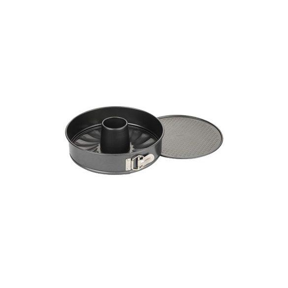 TEFAL JO837854 Easy Grip kuglóf sütő 25 cm