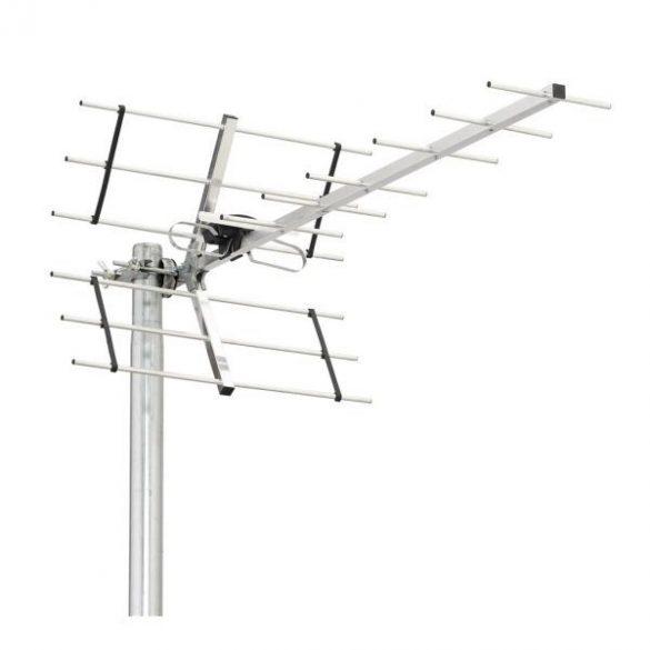 Triax Digi14 UHF antenna