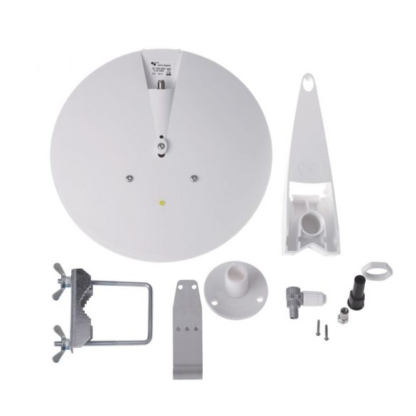 Triax UFO 150 Digital antenna