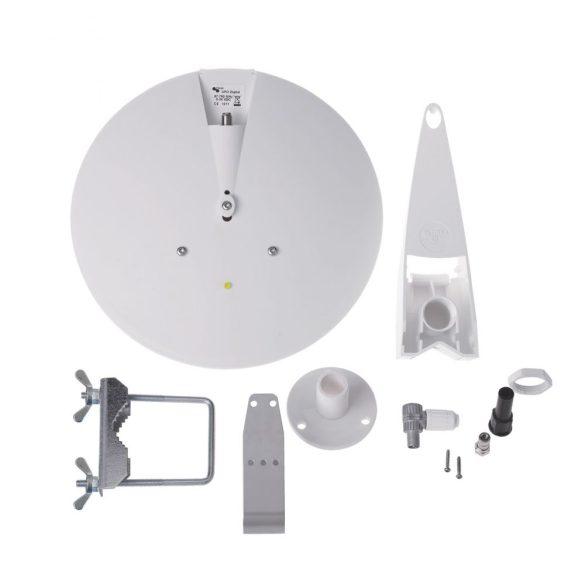 Triax UFO 150 Digital antenna