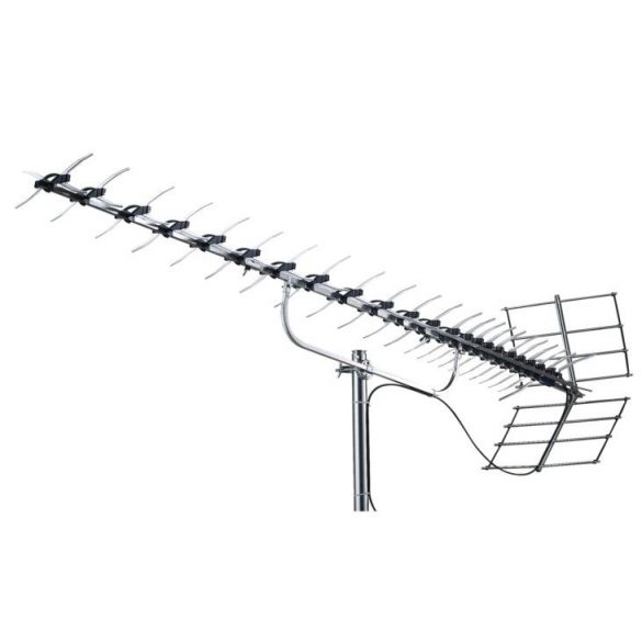 Triax Unix 100 UHF antenna