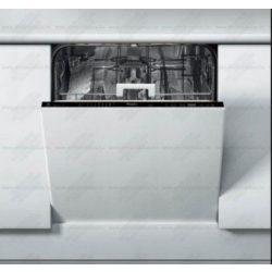Whirlpool ADG 2020 FD beépíthető mosogatógép