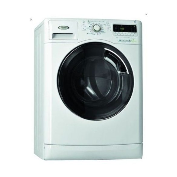 Whirlpool AWIC 8914 elöltöltős mosógép
