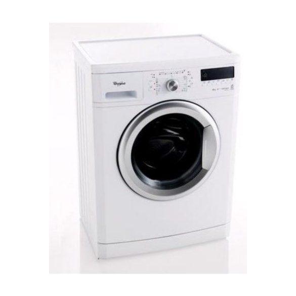Whirlpool AWSX 63213 elöltöltős mosógép
