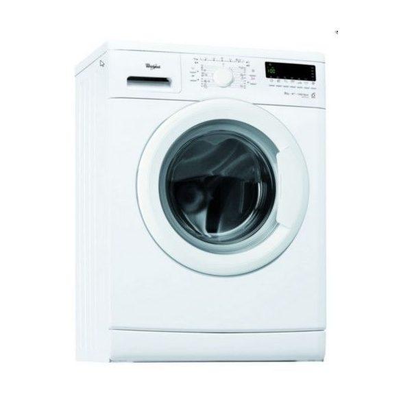 Whirlpool AWS 51012 elöltöltős mosógép