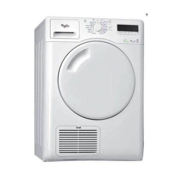 Whirlpool AZA HP 7991 hőszivattyús szárítógép