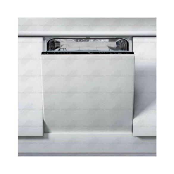 Whirlpool ADG 6240/1 A++ FD beépíthető mosogatógép