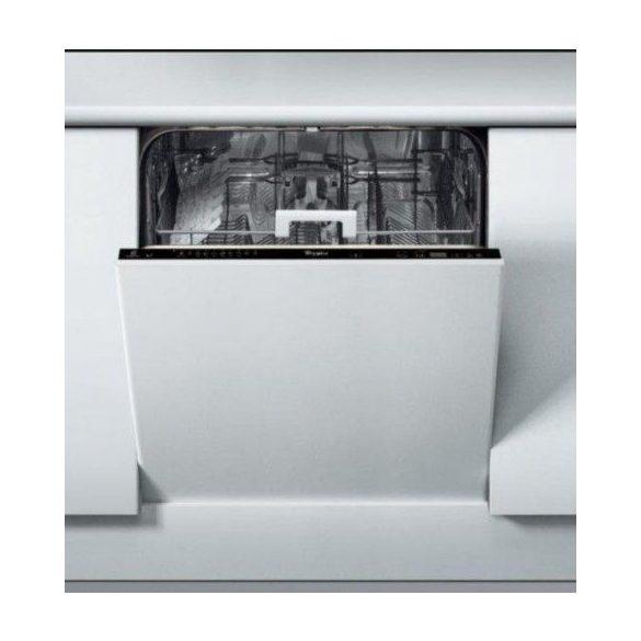 Whirlpool ADG 8798 A++ PC FD beépíthető mosogatógép