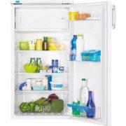 Zanussi ZRA17800WA Hűtőszekrény