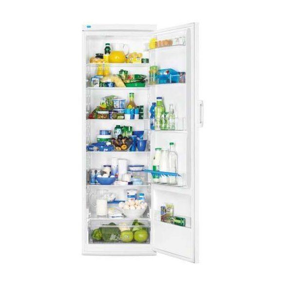 Zanussi ZRA40100WA Hűtőszekrény