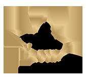 Az Ország Boltja - Minőségi díj - Szórakoztató elektronika - 1. helyezett