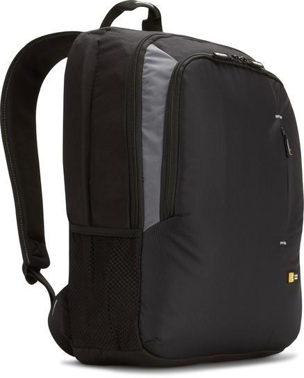 """Case Logic VNB-217 17"""" Notebook hátizsák"""