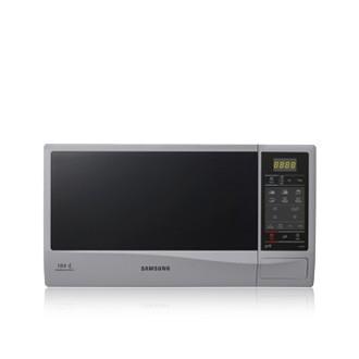 Samsung GE732K-S/XEO mikrohullámú sütő