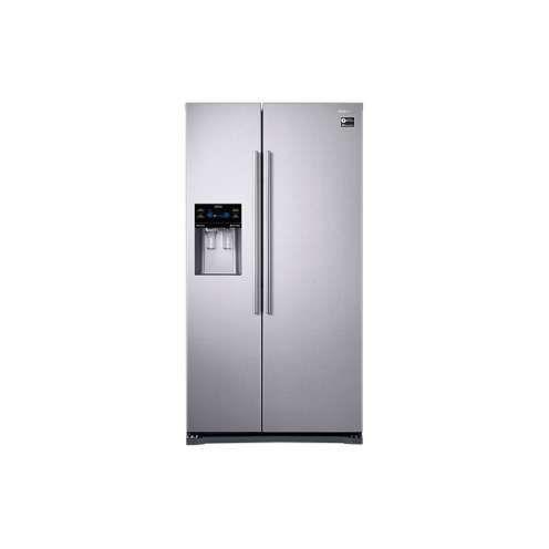 Samsung RS53K4400SA/EF Amerikai típusú hűtőgép