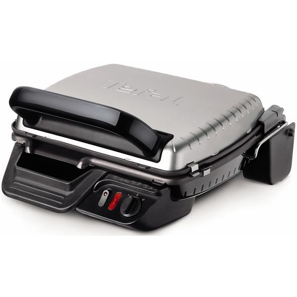 TEFAL GC305012 Kontaktgrill Ultracompact