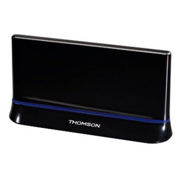 Thomson ANT1403 aktív szobaantenna (131917)